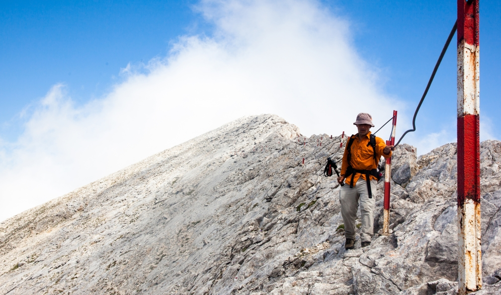 Image Montagnes de rhodopes, pirin et rila
