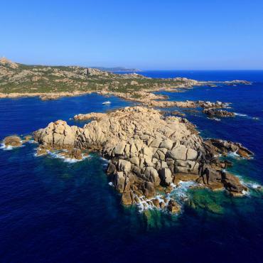 La Corse du Sud en 6 jours