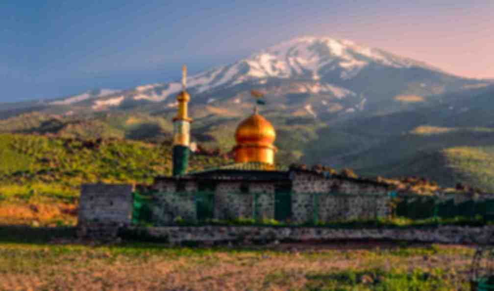 iran-ascension-damavand