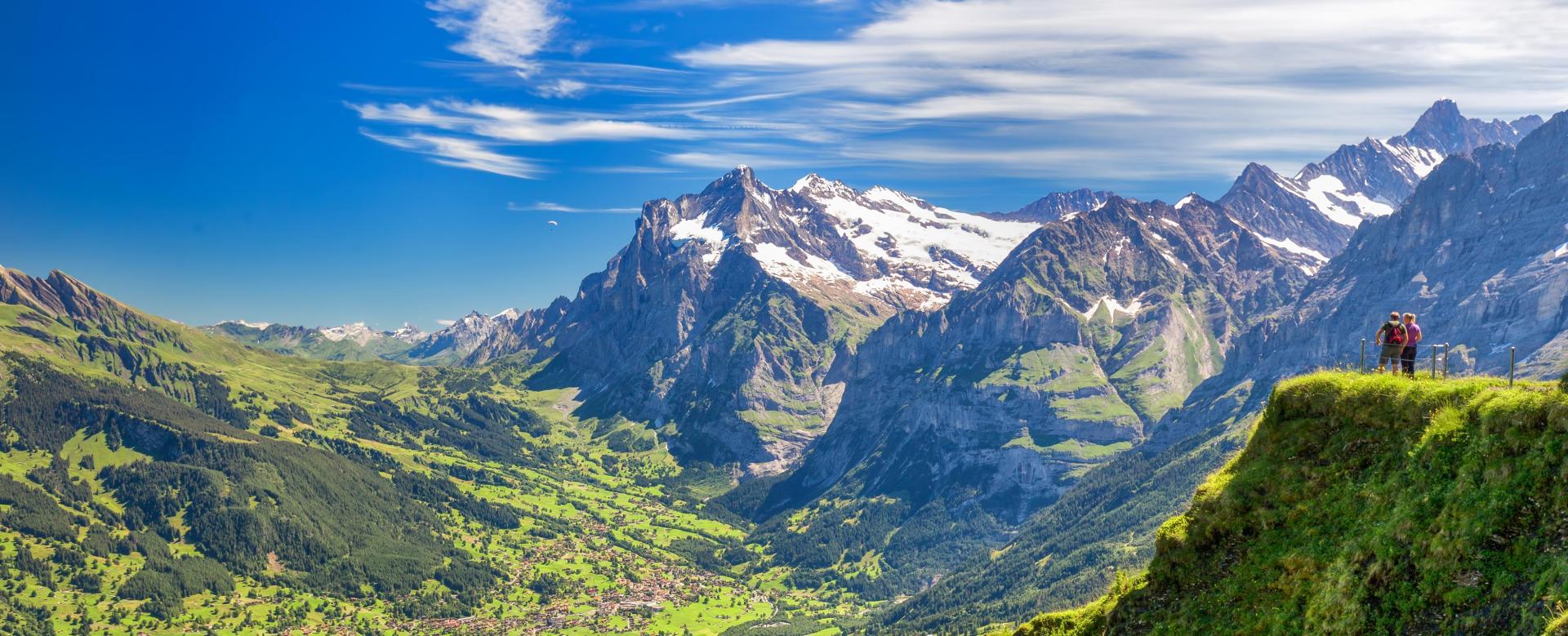 Aristocort en Suisse