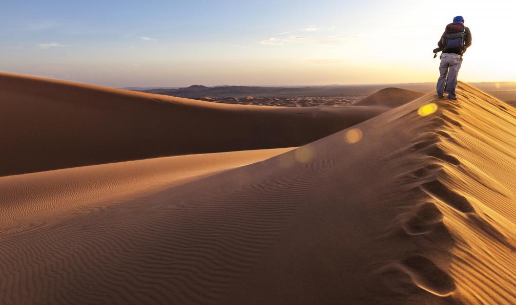 7b1ecf9add1128 atlas-et-desert-marocain-maroc
