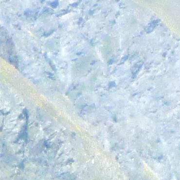 Le tour du Queyras