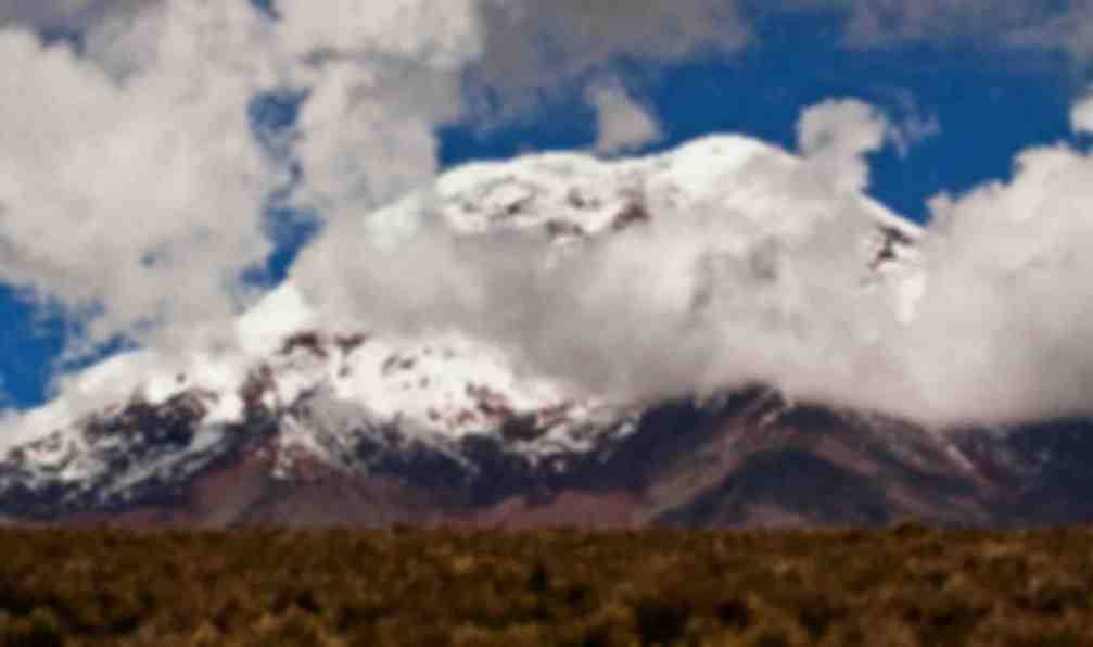 chimborazo-chimborazo-ascension