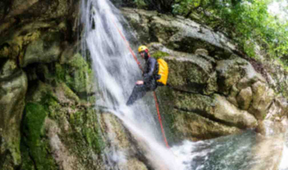 espagne-continentale-canyoning-sierra-de-guara