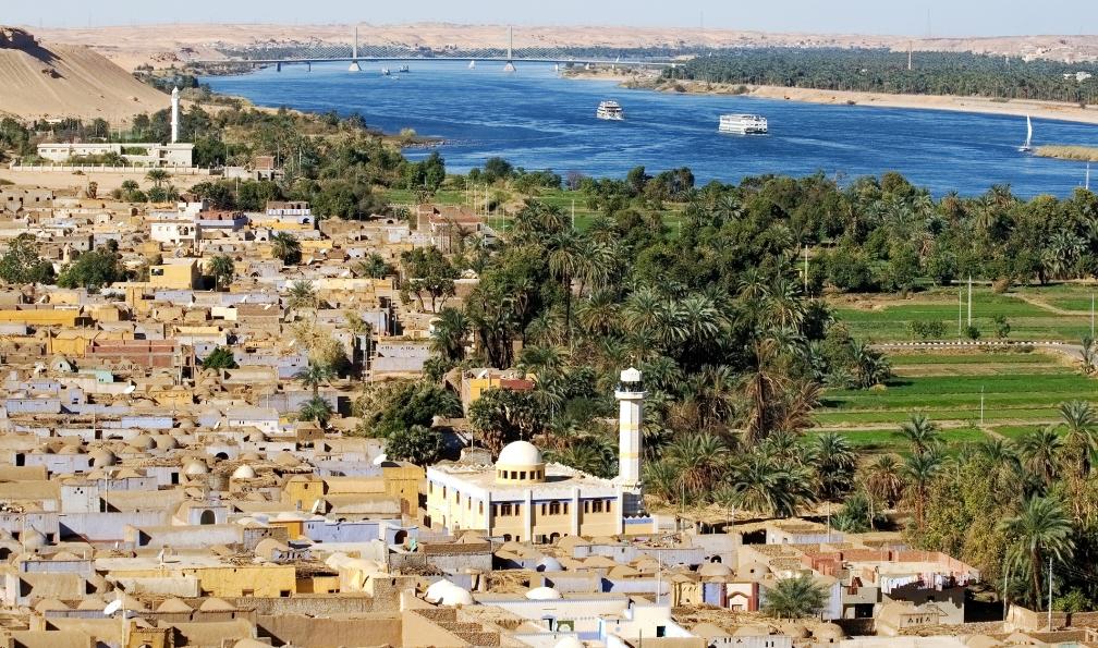 Image L'égypte éternelle