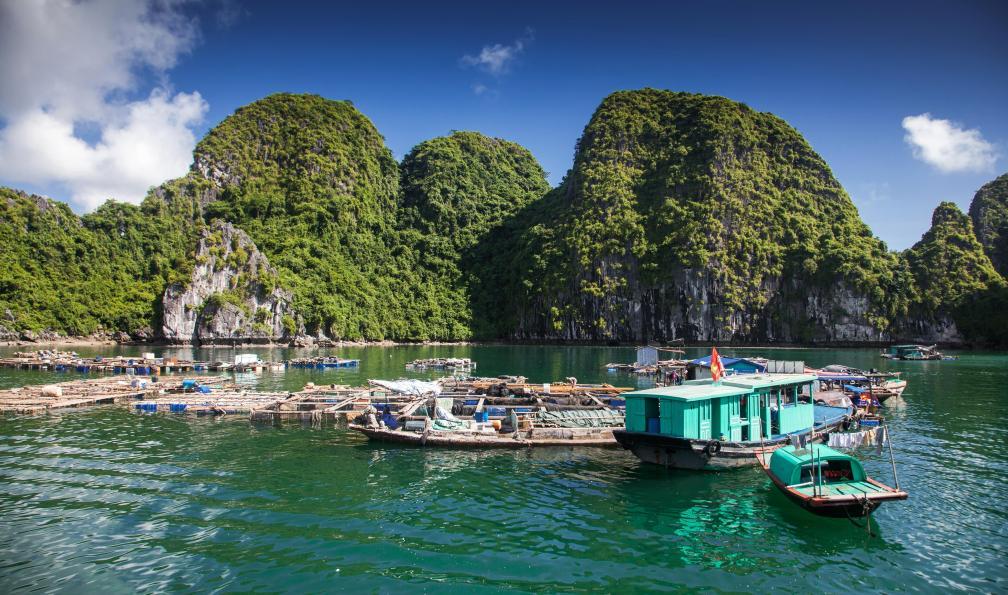 Télécharger sous-titres Indonésie datant sur la terre