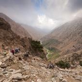 ascension toubkal m goun