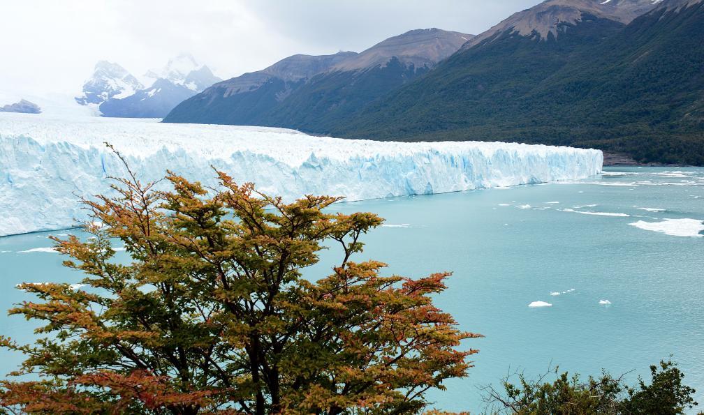 Image Patagonie, atacama et sud-lípez