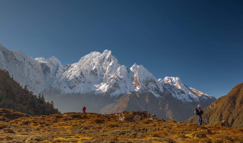 Meilleur site de rencontres du Népal