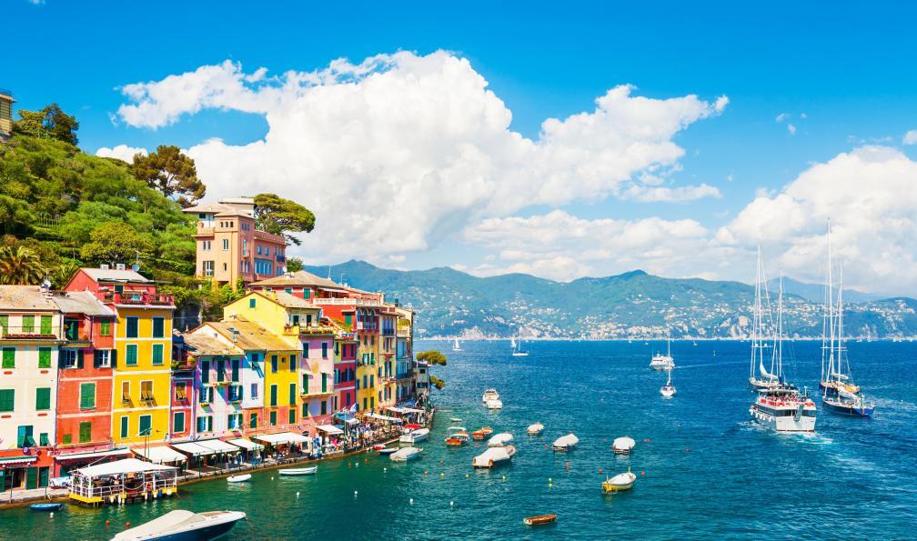 Italie Randonnees Raquettes Et Alpinisme En Italie Allibert Trekking