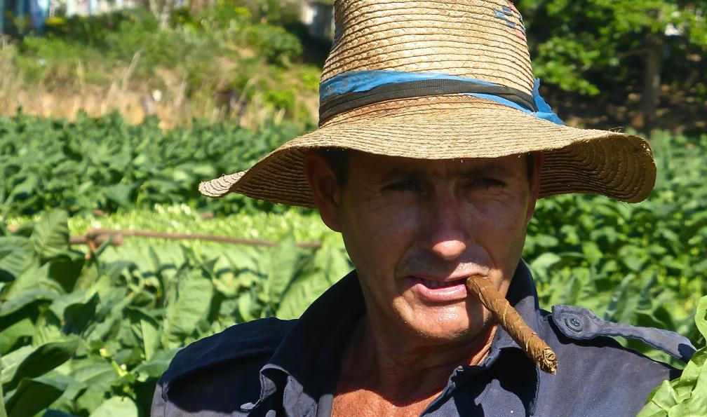 Image Sentiers cubains