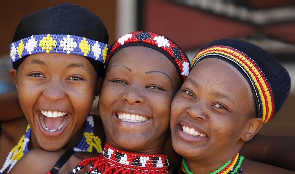 100% de sites de rencontre gratuits en Afrique du Sud versets Coran sur la datation