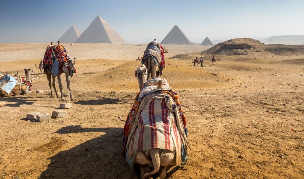 pyramides de carbone datant code promo pour la datation uniforme