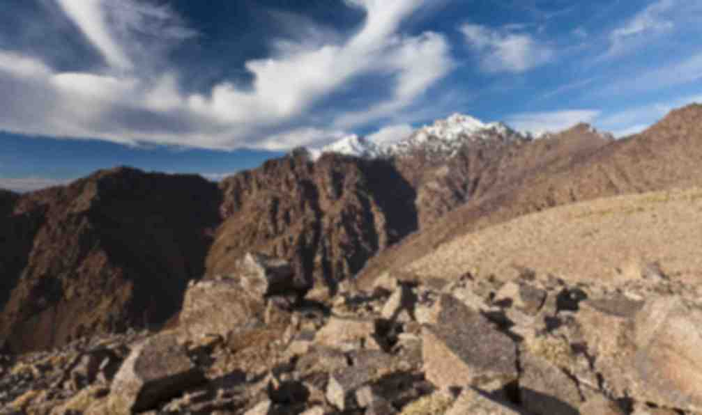 atlas-trek-toubkal