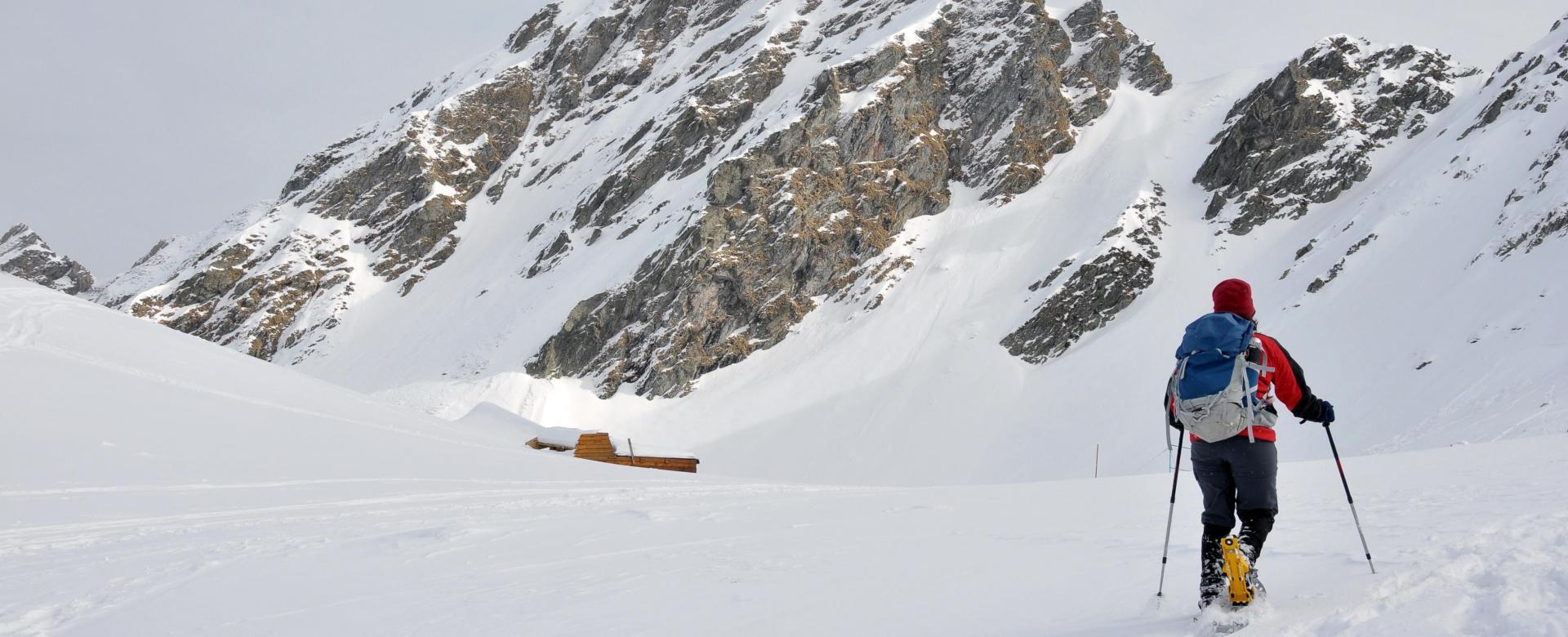 Voyage à la neige : Bucarest, carpates et transylvanie en hiver