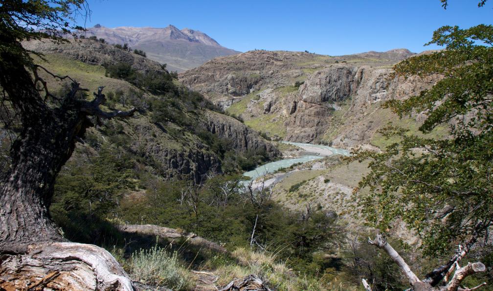 Image Patagonie-terre de feu