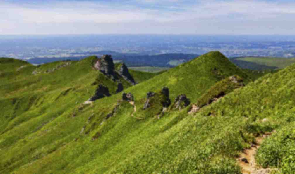 massif-central-randonnee-massif-central