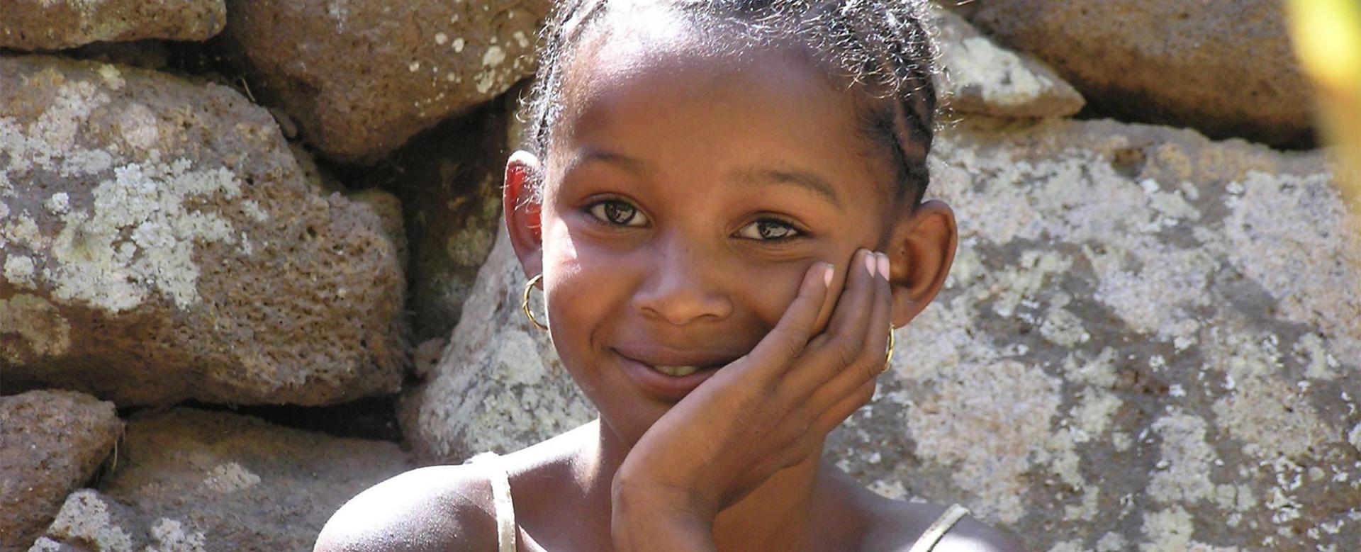 Voyage à pied : Les secrets du cap-vert en famille
