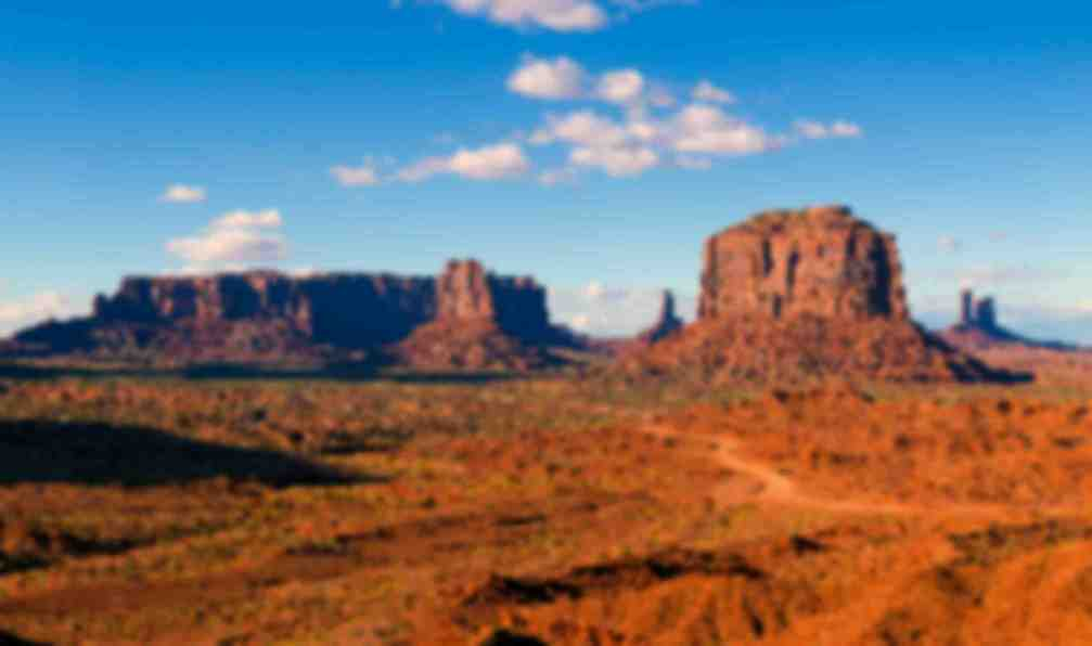 ouest-americain-trek-grand-canyon