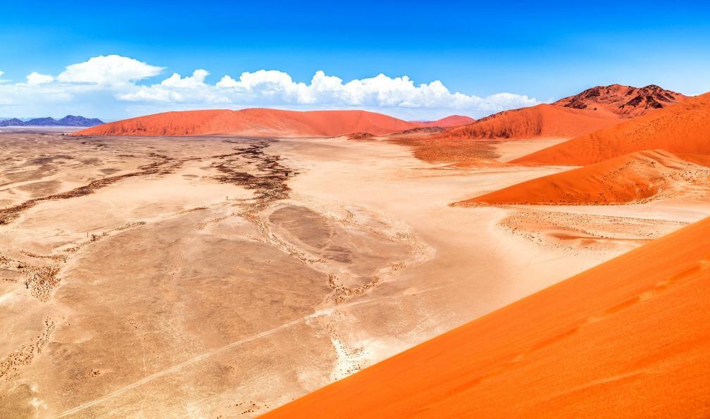 Namibie photos