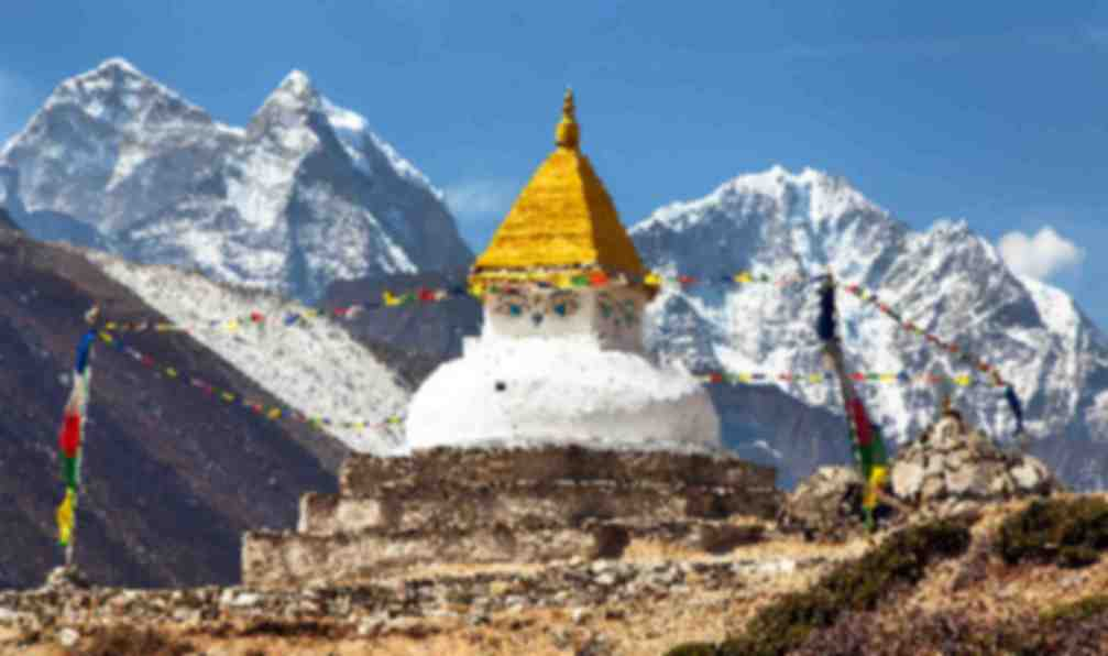 everest-khumbu-trekking-everest
