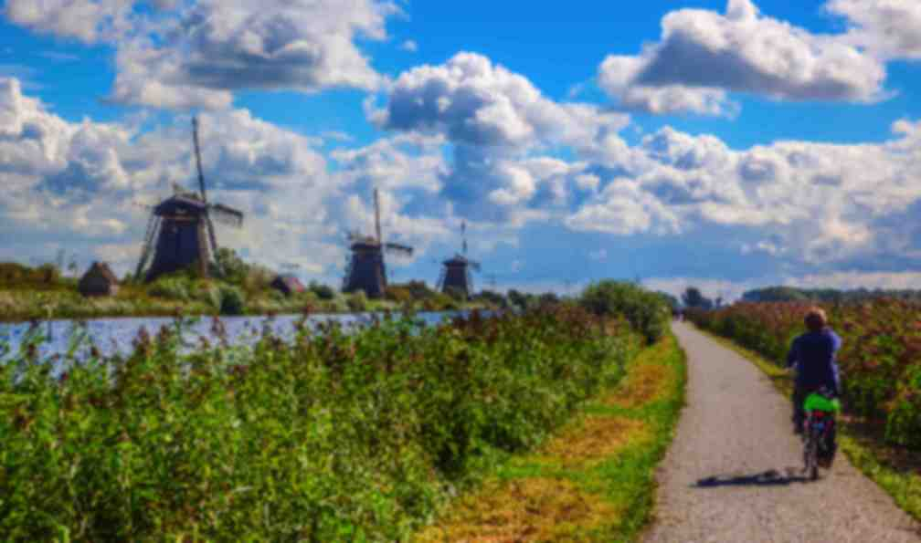 pays-bas-bruges-amsterdam-velo