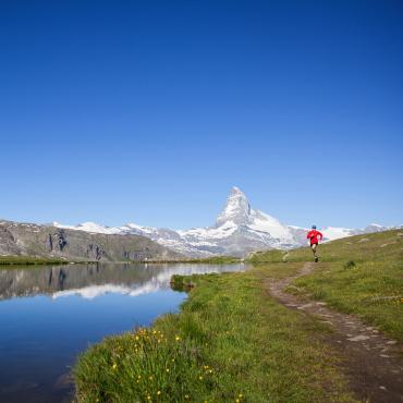 Le meilleur de Chamonix-Zermatt en  4 jours