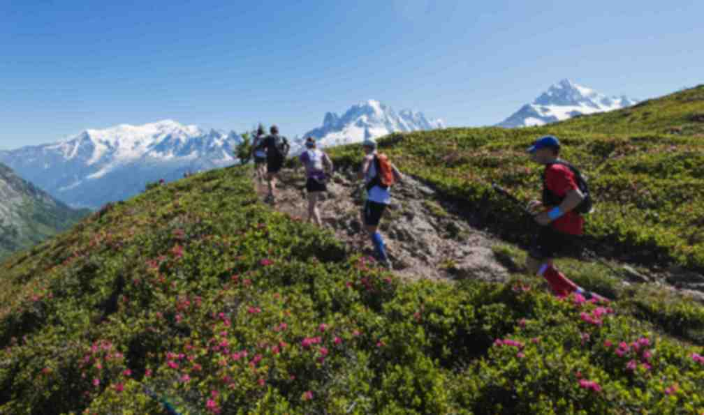 alpes-francaises-preparation-utmb