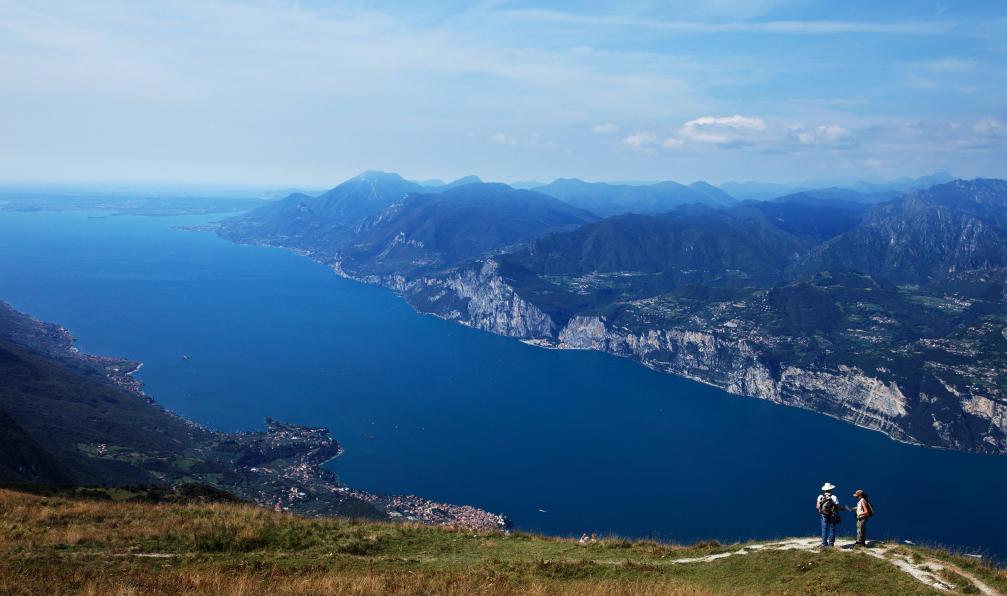 c6b1083da0ad1b alpes-italiennes-de-merano-au-lac-de-garde