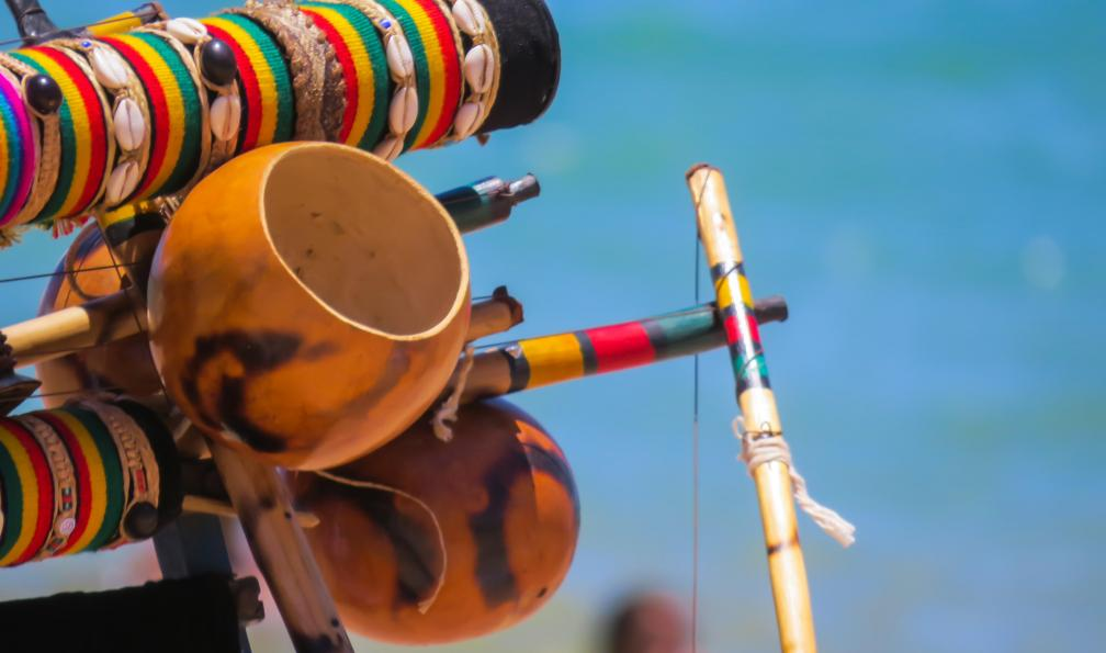 Image Balade capverdienne