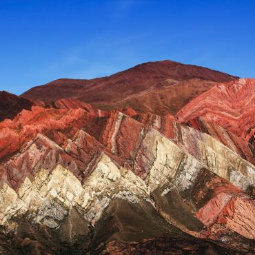 Atacama et Nord-Ouest argentin