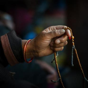 Le pays ladakhi