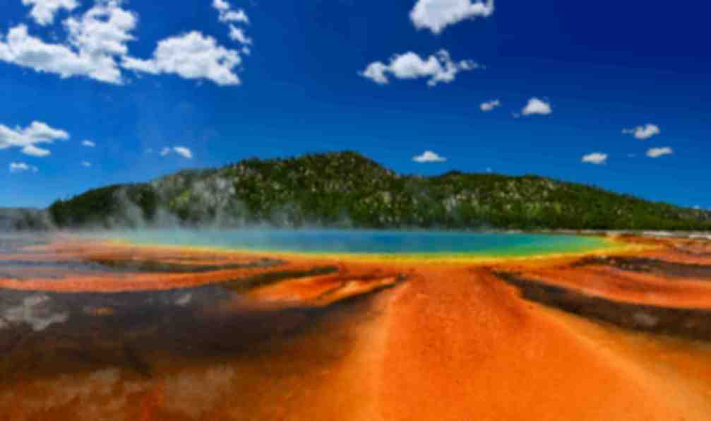 ouest-americain-de-yellowstone-au-grand-canyon-confort
