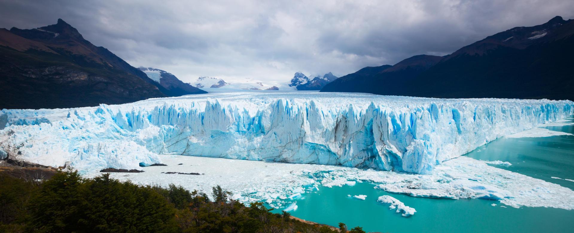 Voyage à pied : Aventure du bout du monde