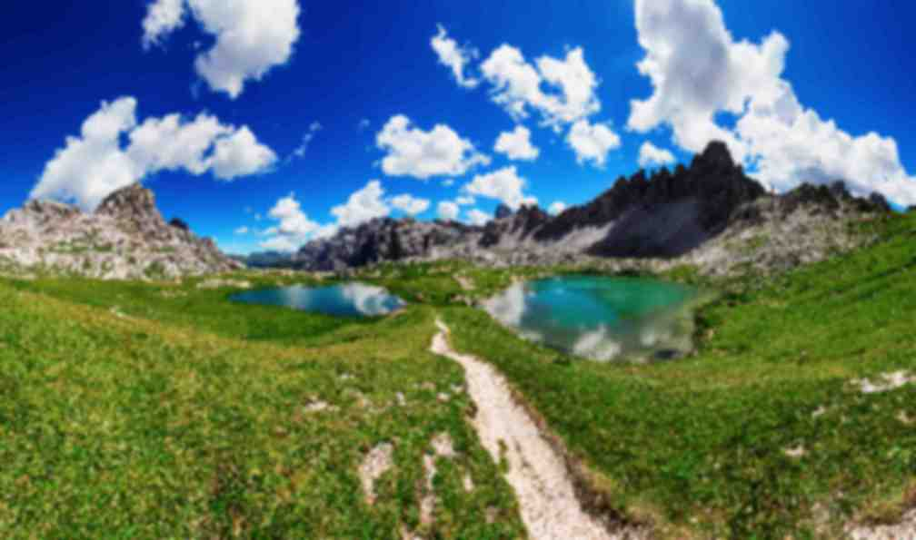 alpes-italiennes-traversee-des-dolomites