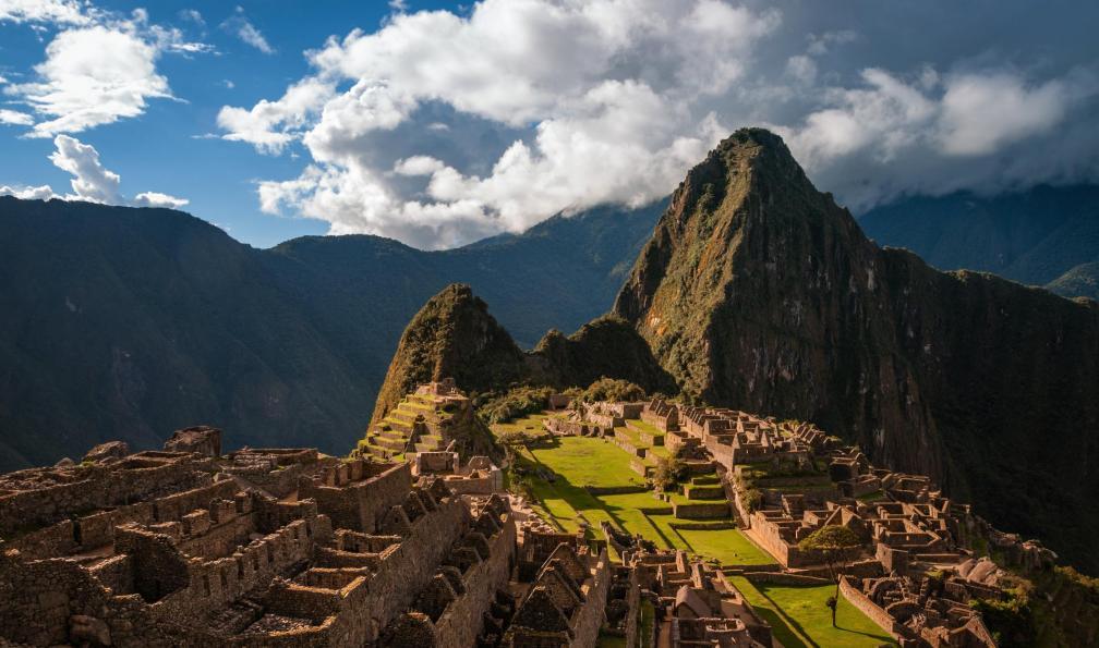 Image Grand tour de l'altiplano