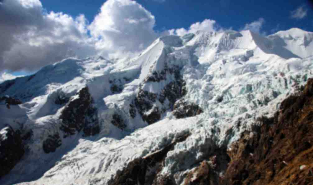 bolivie-cordillere-royale-et-illimani-