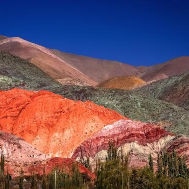 aconcagua 6962m alpinisme argentine