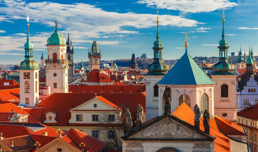 tchèque avis sur les sites de rencontres