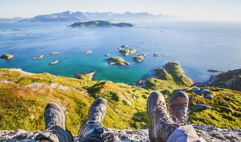Image Grand tour des archipels du nord
