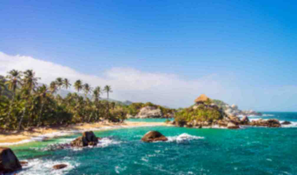 colombie-parc-tayrona