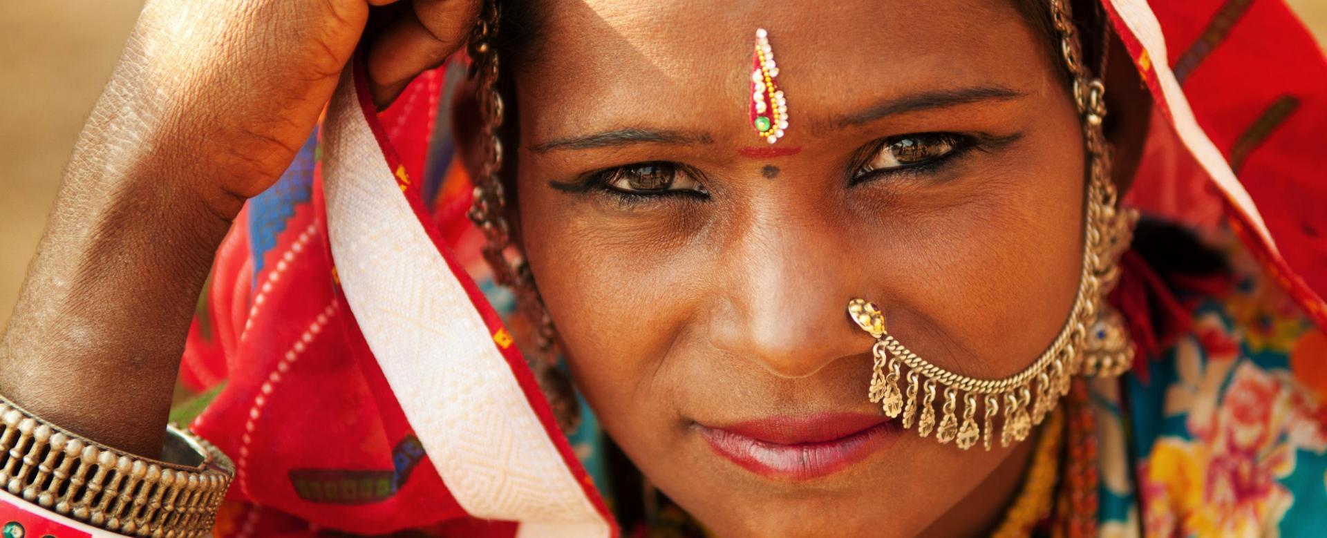 Voyage à pied Inde : Kerala, rando entre épices et canaux