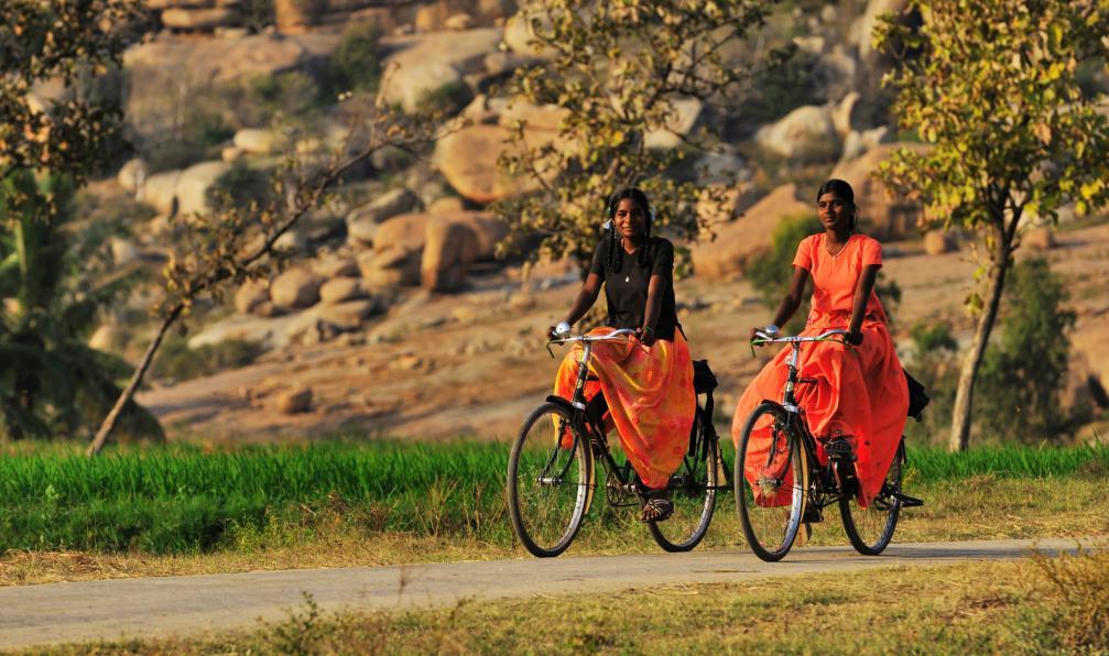indien datant Pune