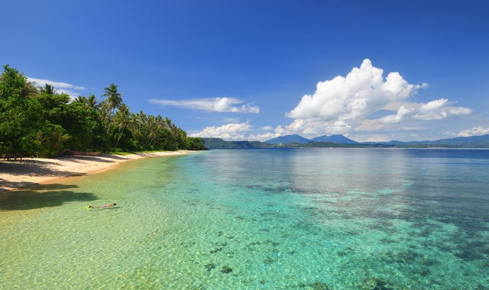Image Sulawesi : pays toraja et goélettes bugis