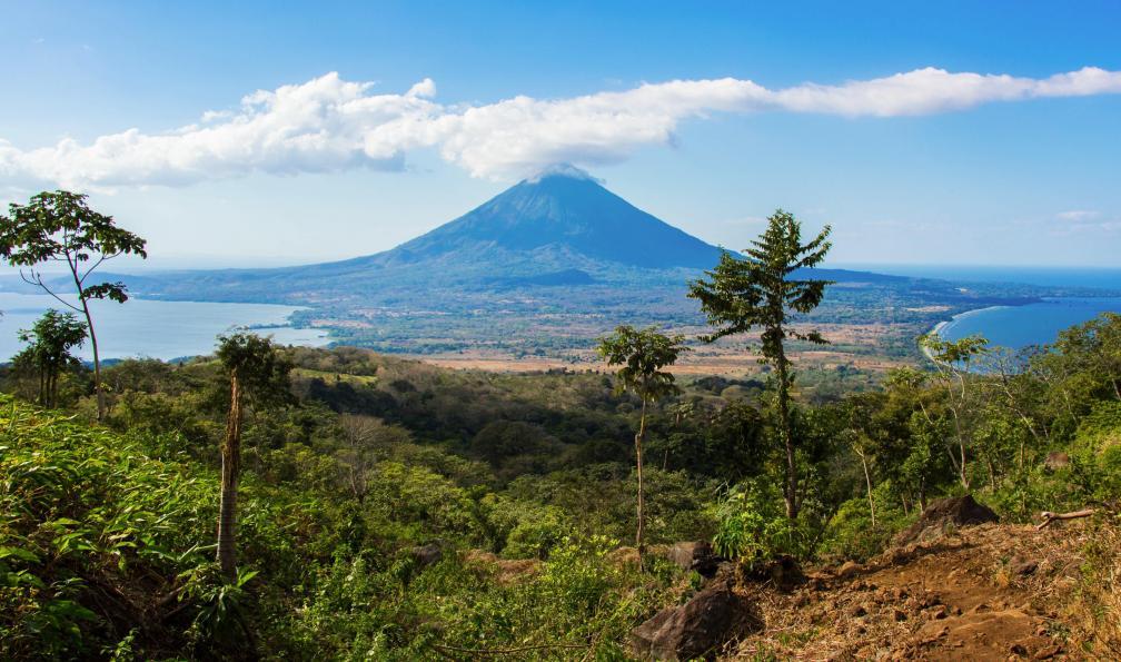Image Au fil des volcans