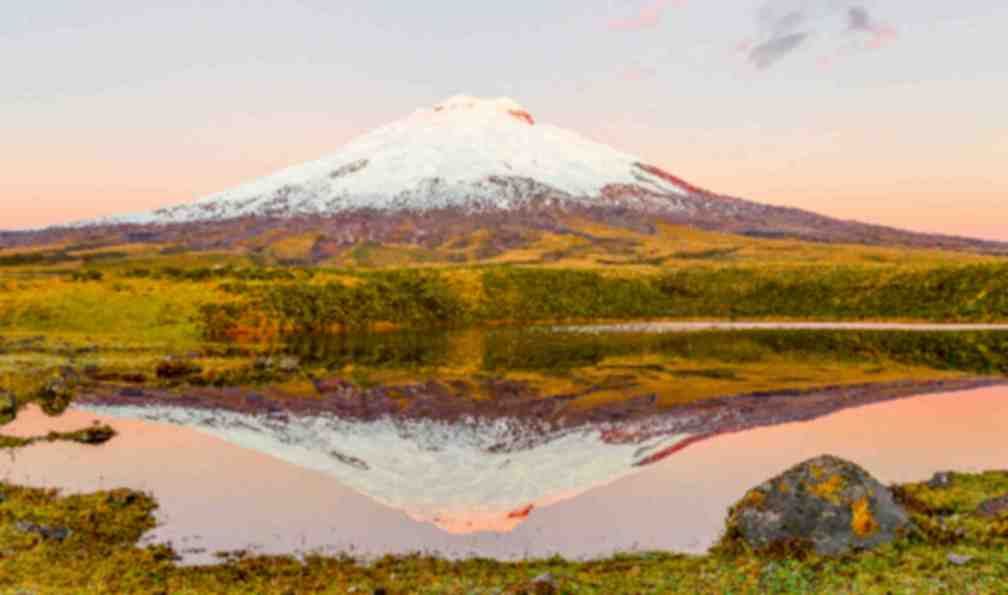 chimborazo-ascension-cotopaxi