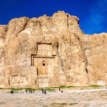 persan américain datant quête datant