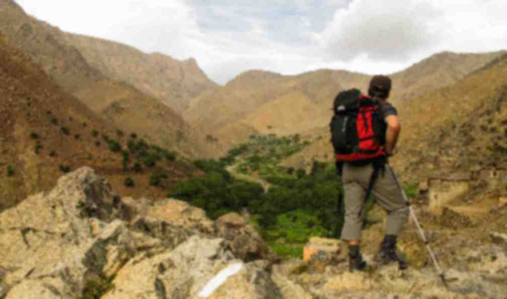 atlas-tour-du-toubkal