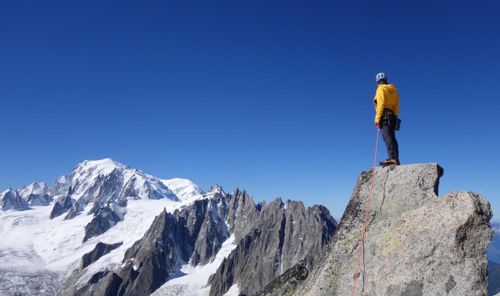 alpiniste site de rencontre rencontres NRI