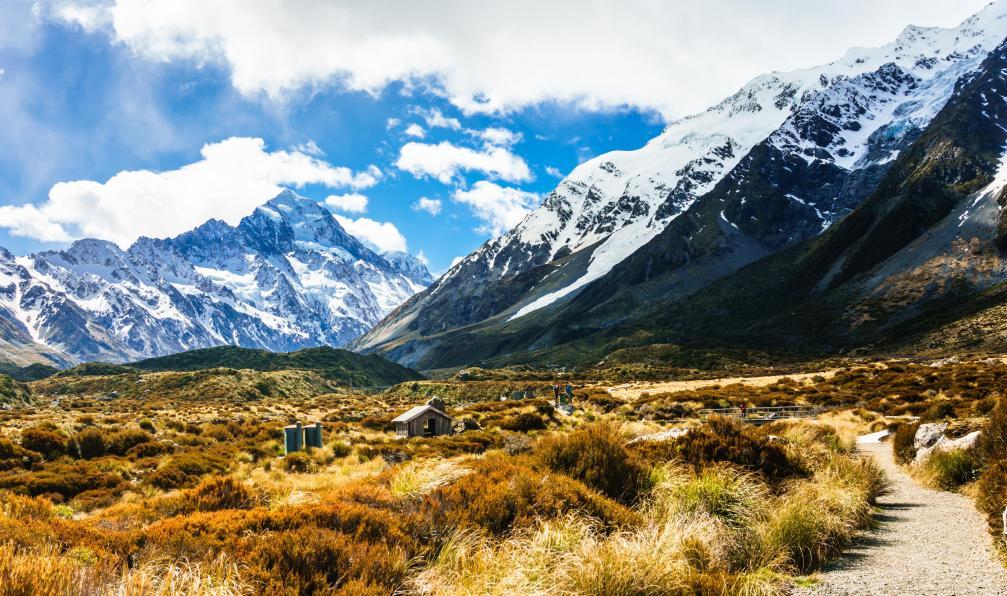 gratuit Nouvelle-Zélande sites de rencontre